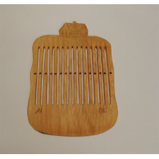 Rigid Heddle Willow