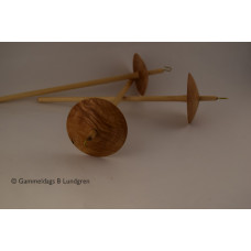 Spindle Emmy Maple